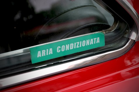 Alfa Romeo Air Conditioning For Sale