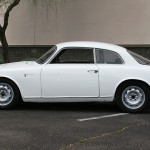 1958 Alfa Romeo Sprint Veloce For Sale