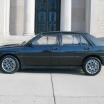 1989 Lancia Delta Integrale 16v:  A Rare Opportunity to Own in the U.S.