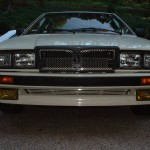 1987 Maserati Biturbo Si For Sale:  Nicest Left in Existence?