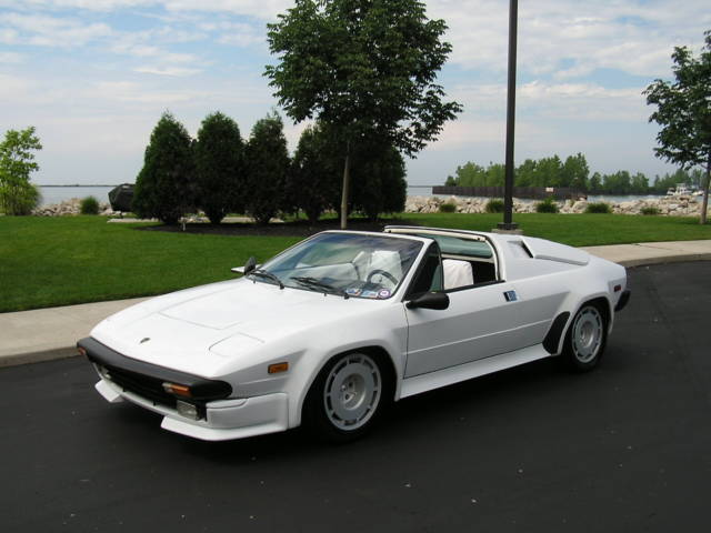 Classic Italian Cars For Sale 187 Blog Archive 187 1985