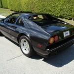 87-Ferrari-328-GTS-Blk-004