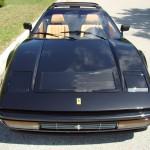 87-Ferrari-328-GTS-Blk-005