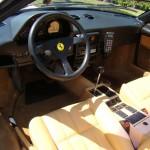 87-Ferrari-328-GTS-Blk-010