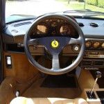 87-Ferrari-328-GTS-Blk-013