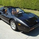 87-Ferrari-328-GTS-Blk-021