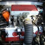 87-Ferrari-328-GTS-Blk-038