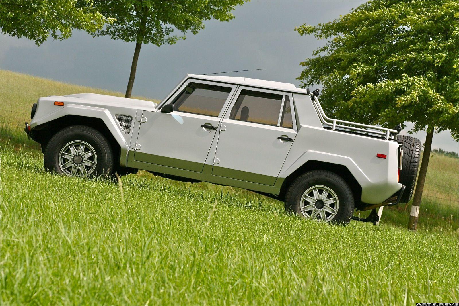 Lamborghini lm002 lgmsports com lamborghini lm002 pinterest lamborghini cars and 4x4