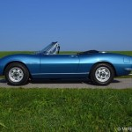 slideshow_Fiat_Dino_2000_Spider10_1317821370