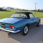 slideshow_Fiat_Dino_2000_Spider2_1317817500