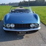 slideshow_Fiat_Dino_2000_Spider8_1317817788