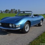 slideshow_Fiat_Dino_2000_Spider9_1317817384