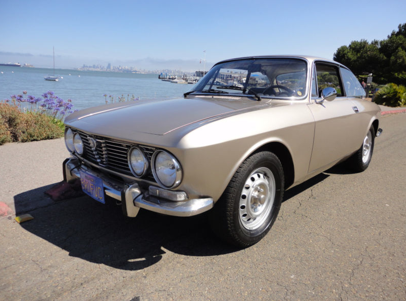1975 alfa romeo gtv 2000 classic italian cars for sale. Cars Review. Best American Auto & Cars Review