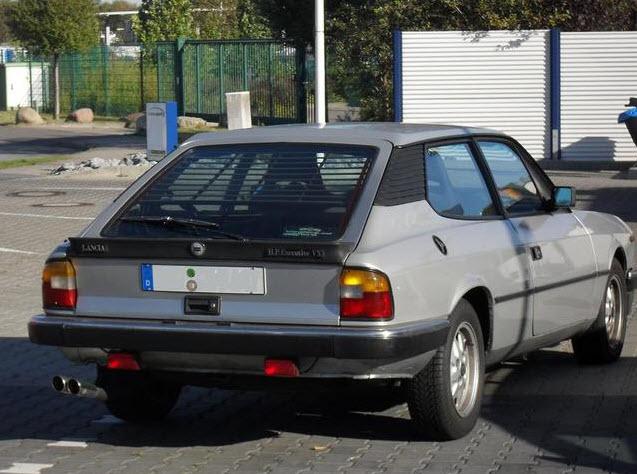 http://www.classicitaliancarsforsale.com/wp-content/uploads/2012/07/hpe1.jpg