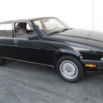 1987 Alfa Romeo Milano 2.5