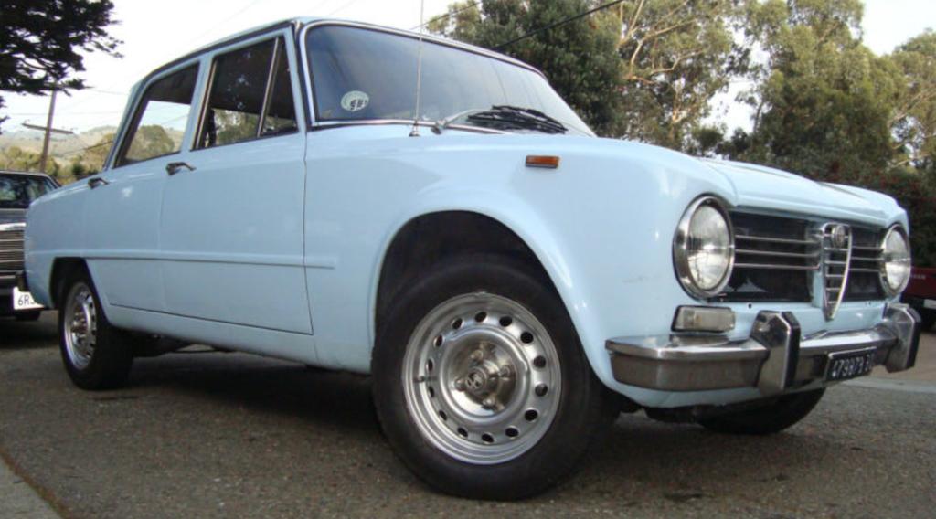 Lj80 For Sale >> Car Parts For Sale   Autos Post