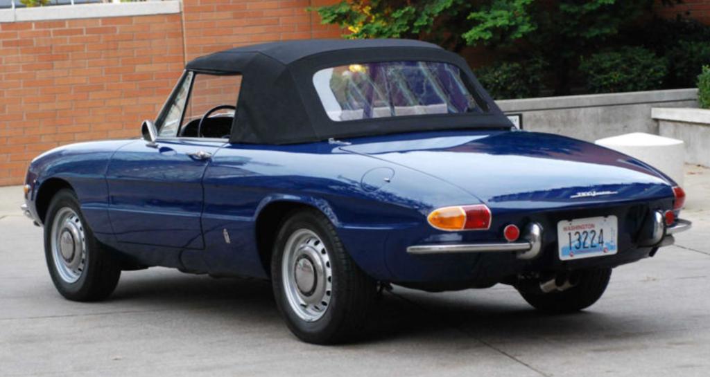 Italian Classic Cars For Sale Classic Italian Cars For Sale
