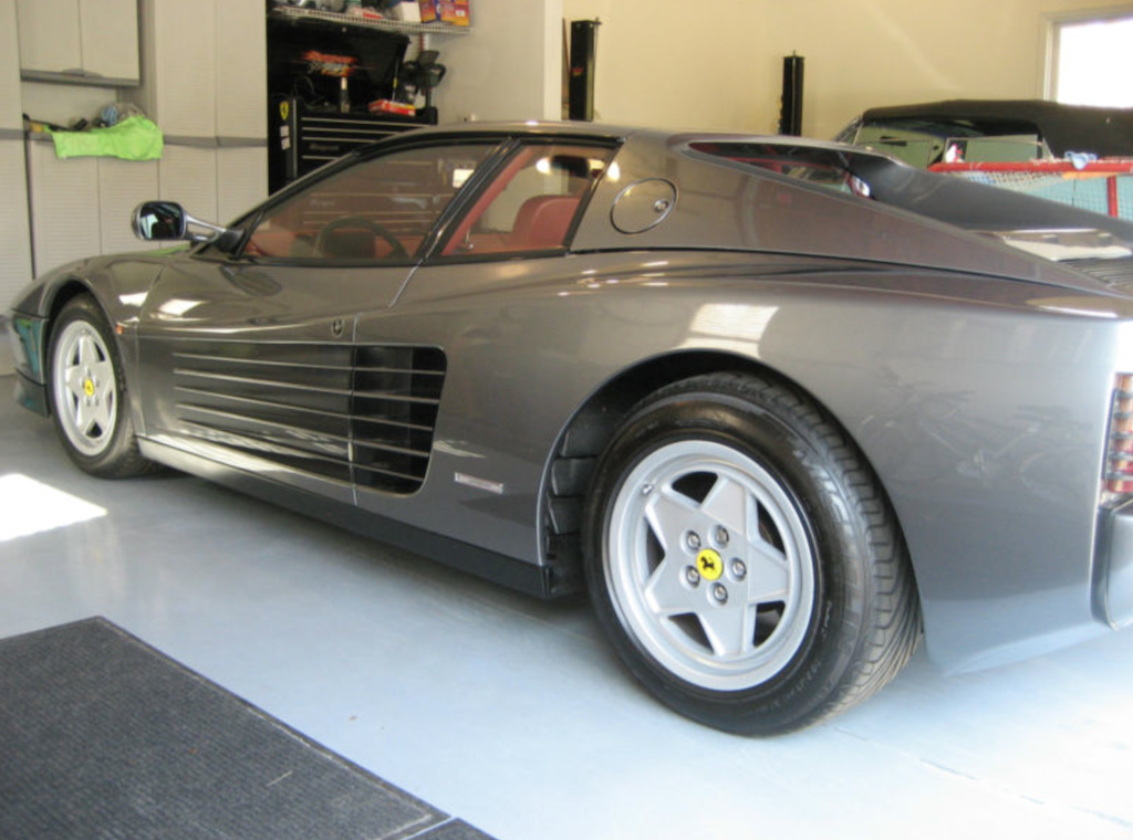 great luxe page results de search price marques the automobiles suggested testarossa sale ferrari for