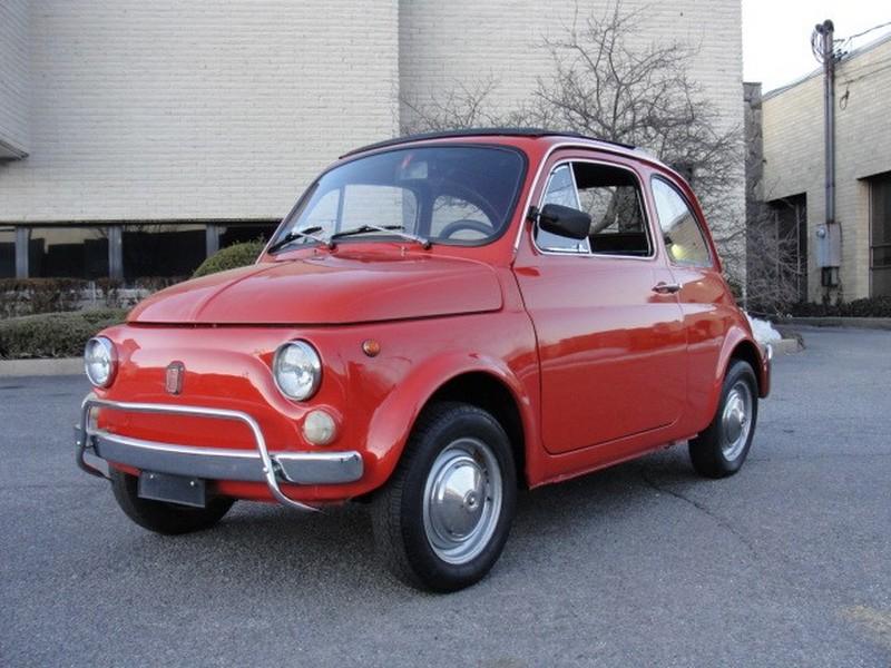 Alfa romeo emblems for sale 15