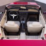 1974 Ferrari 365GT4 Convertible