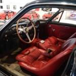 1964 Ferrari 250GT Lusso Berlinetta